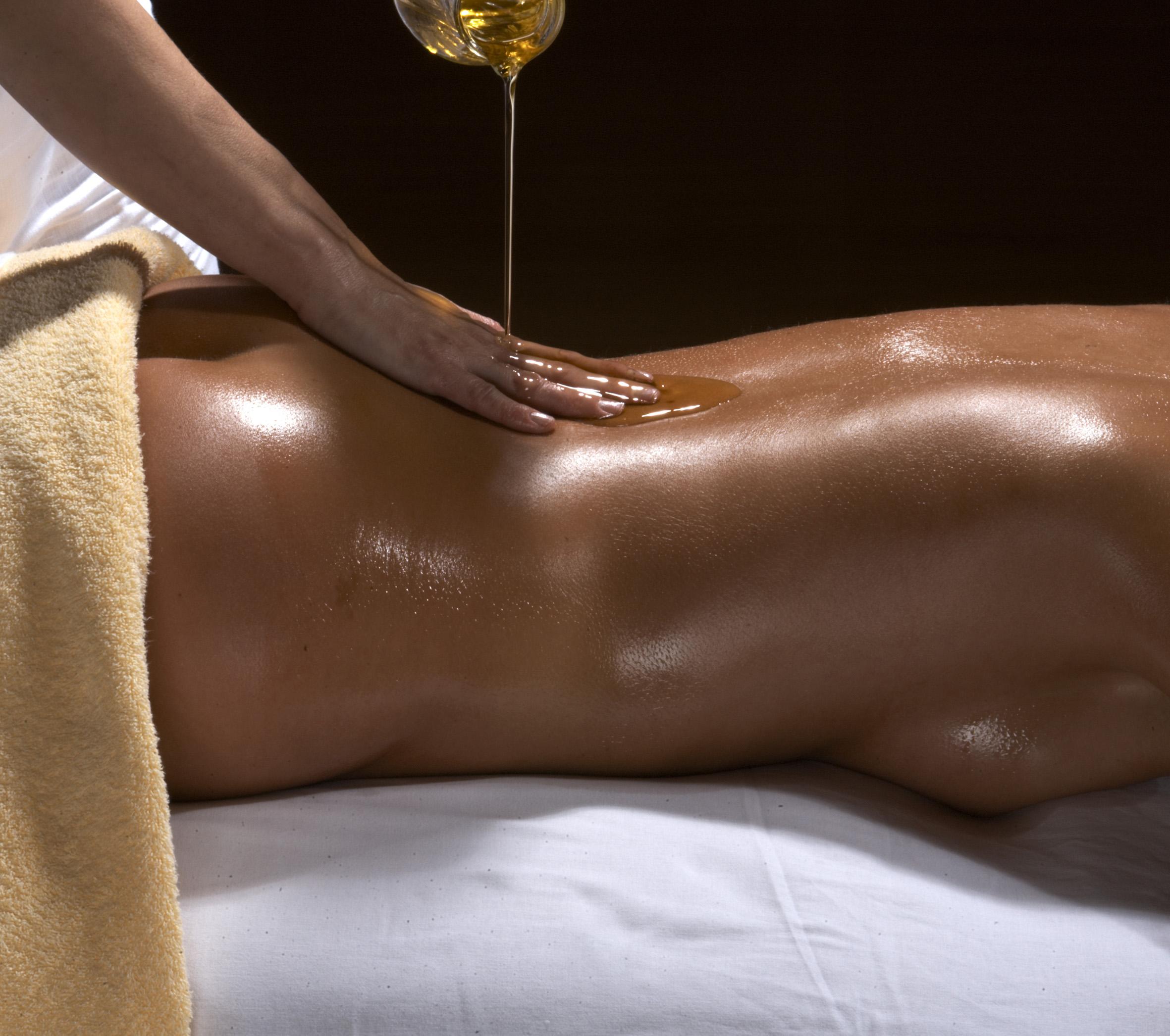 Эротический массаж на визе 11 фотография